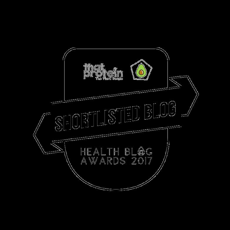badge_shortlisted (1)