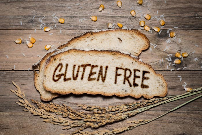 gluten-free-700x467